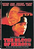 Blood of Heroes [Import]