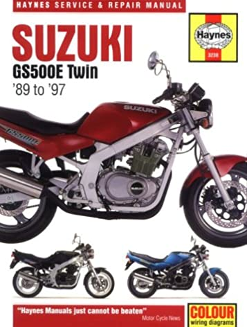 gs500e owners manual car owners manual u2022 rh karenhanover co suzuki gs500f repair manual pdf suzuki gs500e repair manual pdf
