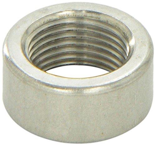 Vibrant 1194A Standard Oxygen Sensor Bung