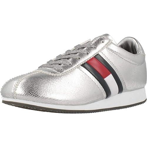 e8a38302bbc Calzado Deportivo para Mujer