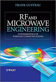 An introduction to radio frequency engineering christopher coleman rf and microwave engineering fundamentals of wireless communications fandeluxe Gallery