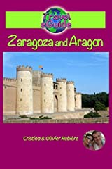 Do you like discovering beautiful regions? So, welcome to Zaragoza, the capital of Aragon, Spain, a beautiful city in a great country, offering many landscapes, a rich and varied architecture, perfect reflection of the history and the mixture...