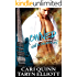 Owned (Rockstar Romance) (Lost in Oblivion Book 5)