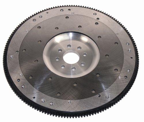 Flywheel 164 Tooth (RAM Clutches 2545 164-Tooth Aluminum Flywheel)