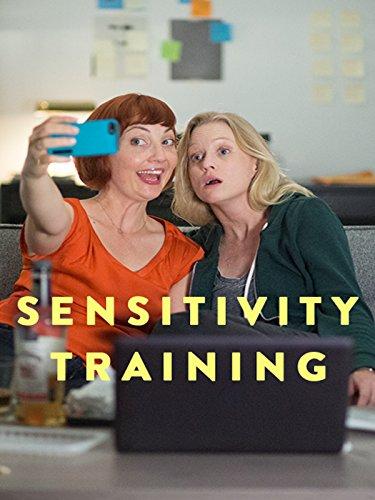 (Sensitivity Training)
