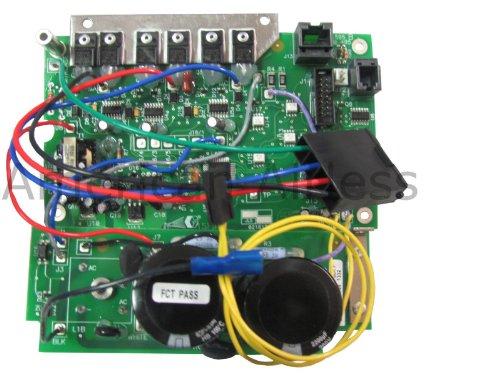 graco board - 1