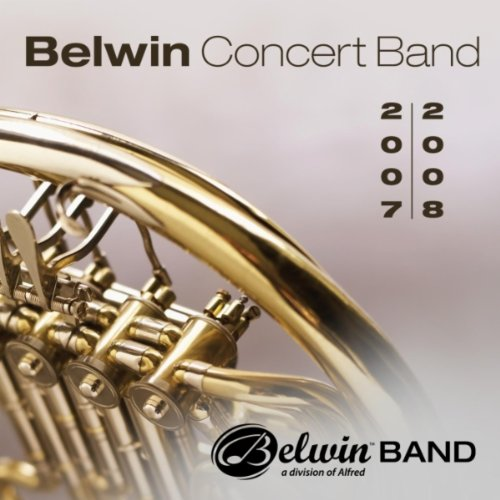 Belwin Beginning Band Kit No. 3