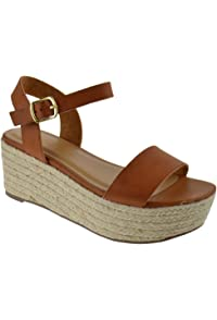 559b333e4c24 Platforms   Wedges Shop by category