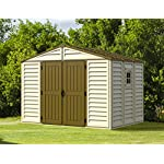 Best Plastic Sheds 10x8 For The Garden