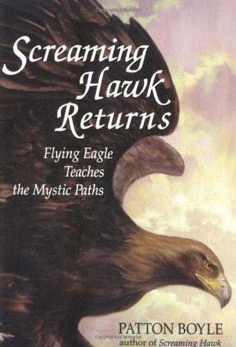 Download SCREAMING HAWK RETURNS pdf