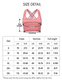 REGNA X NO BOTHER Women's Scoop neck Light Workout