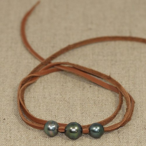 gili-wrap-bracelet-trio-in-tahitian-pearls