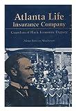 Atlanta Life Insurance Company, Alexa B. Henderson, 081730441X