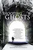 img - for Shooting Ghosts book / textbook / text book