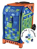 Cheap ZUCA Sport Insert Bag Puzzle (Bag Only)