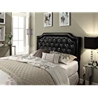 Crown Mark 5266-FQ-HB Maria Headboard, Full/Queen