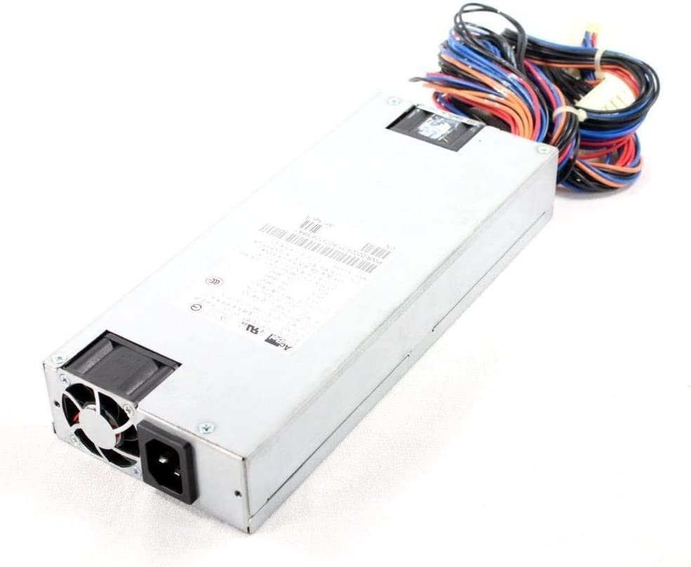 PowerVault CSA Cloud Storage Array J23 520W Power Supply FS7026 HW798 CN-0HW798 by EbidDealz