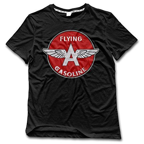 printed-mens-flying-a-gasoline-crystal-tshirts