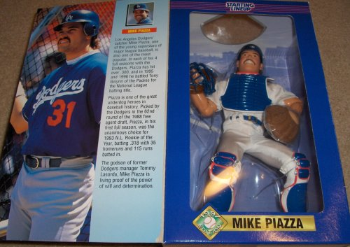 mike-piazza-12-starting-lineup-figure-1997