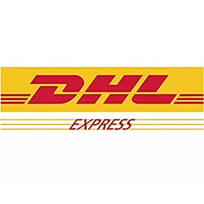 Dhl Customer Service Phone Number >> Dhl Extra Shipping Cost For Clothes Dhl 3 6 Business Days About