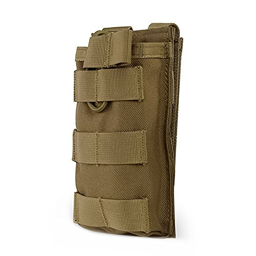 OUTRY AR 15 Magazine Pouch Holder