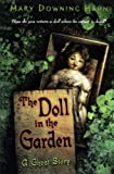 Image of The Doll in the Garden: A Ghost Story