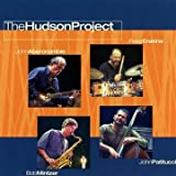 The Hudson Project by John Abercrombie (2000-02-22)