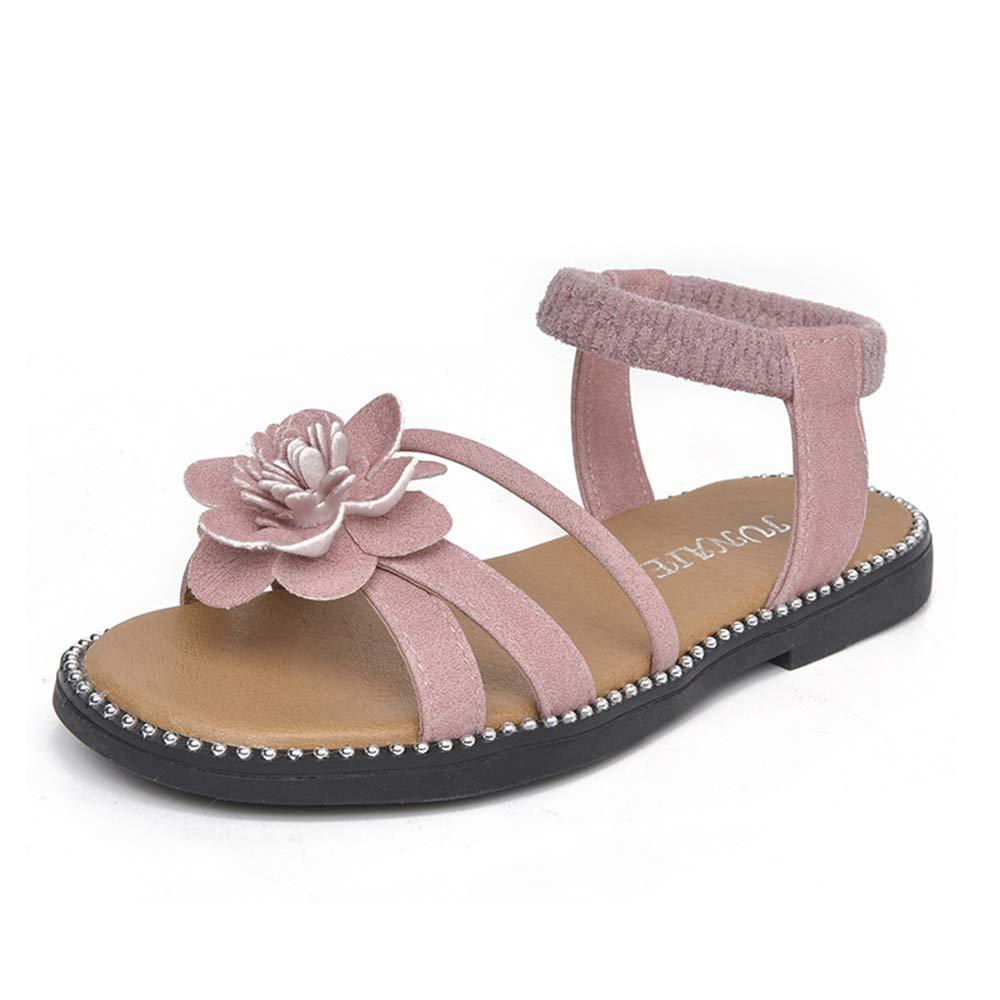 Irrech Summer Girl Sandal Student Sandal Flat Sandals