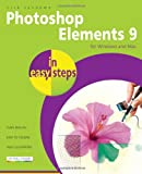 Photoshop Elements 9 for Windows and Mac, Nick Vandome, 1840784350