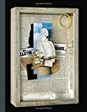 #8: Birds of a Feather: Joseph Cornell's Homage to Juan Gris