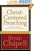 #7: Christ-Centered Preaching: Redeeming the Expository Sermon