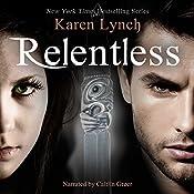 Relentless | Karen Lynch