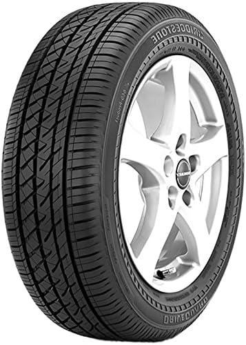 Goodyear Eagle NCT5 Runflat 225//50R17 94W Summer Tire