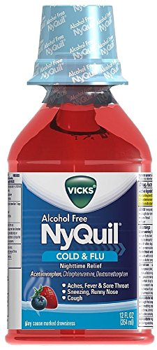 vicks-nyquil-severe-cough-cold-and-flu-nighttime-relief-liquid-twin-pack-berry-flavor-2x12-fl-oz