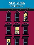 DVD : New York Stories