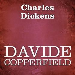 Davide Copperfield