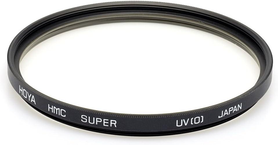 B+W 58mm Circular Polarizer Filtro della fotocamera polarizzante 58mm