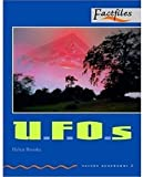 Oxford Bookworms Factfiles: Stage 2: 700 Headwords: U.F.O.s (Oxford Bookworms ELT) by Helen Brooke (1999-09-16)