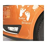 ▶ Feature: ▶ ▶ 100% brand new and high quality. ▶ Carving car stickers,excellent manufacturing process,reflective effect. ▶ Firmly affixed to the car,do not fade,do not hurt the paint. ▶ All engraving car stickers are presented transfer film....