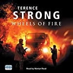 Wheels of Fire | Terence Strong