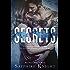 Secrets (Russkaya Mafiya Book 1)