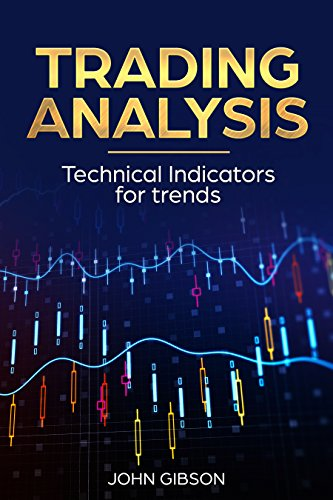 !BEST Trading analysis- Technical Analysis for the Stock Market and Forex For Beginners: Technical Analysi R.A.R