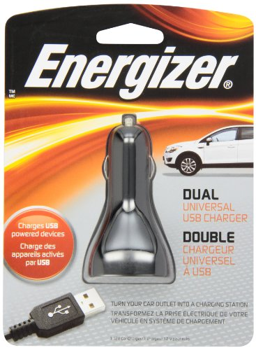 energizer-dual-universal-usb-car-charger-pc-2ca