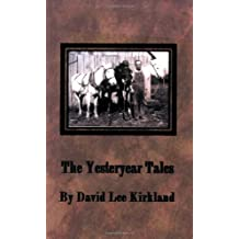 The Yesteryear Tales