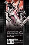 Vampirella / Dejah Thoris TPB