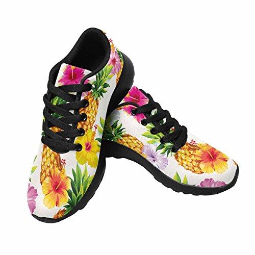 Chaussures - Haute-dessus Et Chaussures De Sport Hydrogène IkKydLpHp