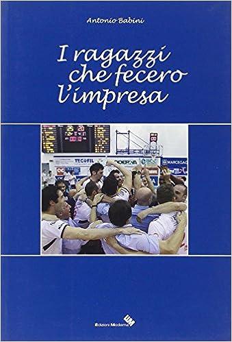 Descargar Utorrent En Español I Ragazzi Che Fecero L'impresa It PDF