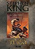 Stephen King – Der Dunkle Turm. Band 5: Die Schlacht am Jericho Hill