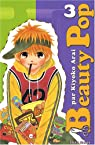 Beauty Pop, Tome 3 par Arai