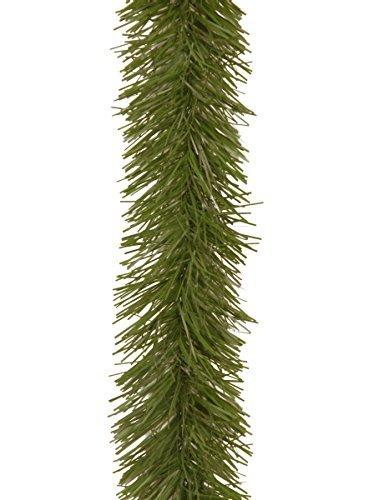 National Tree 4 Foot by 4 Inch 64 Piece Insta-Block Shrub Kit (FNC4-4D)